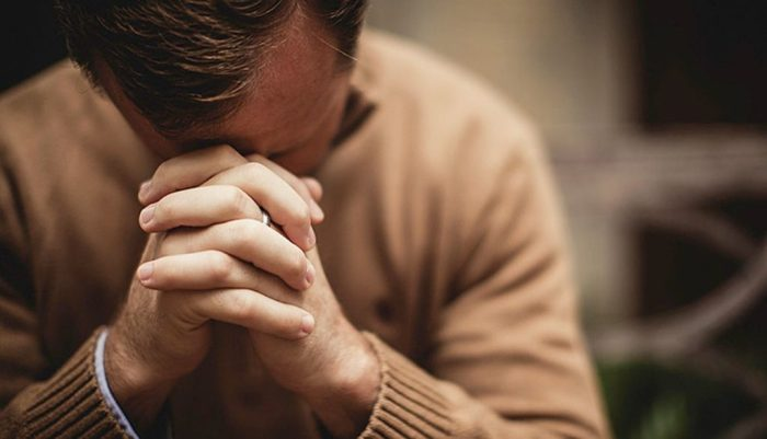 Orar con efectividad, 7 claves que empiezan con P