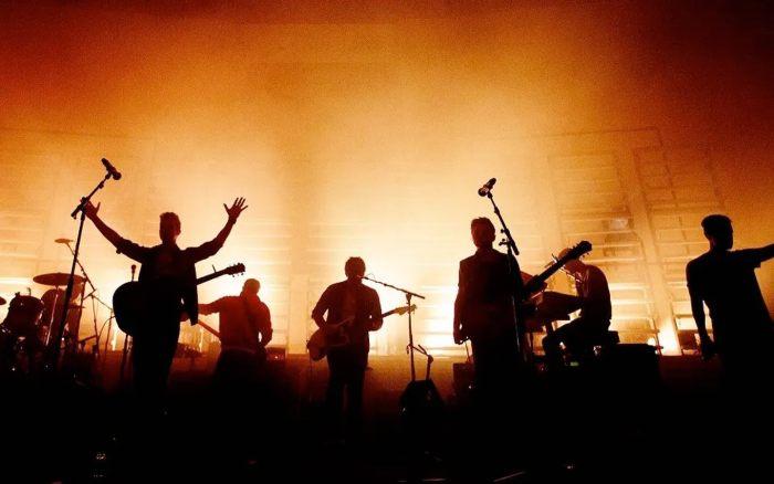 La excelencia musical en el grupo de adoración de una iglesia