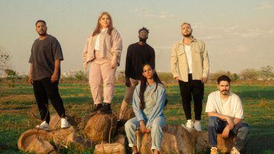 «Mi destino», nuevo y poderoso tema pop de Living
