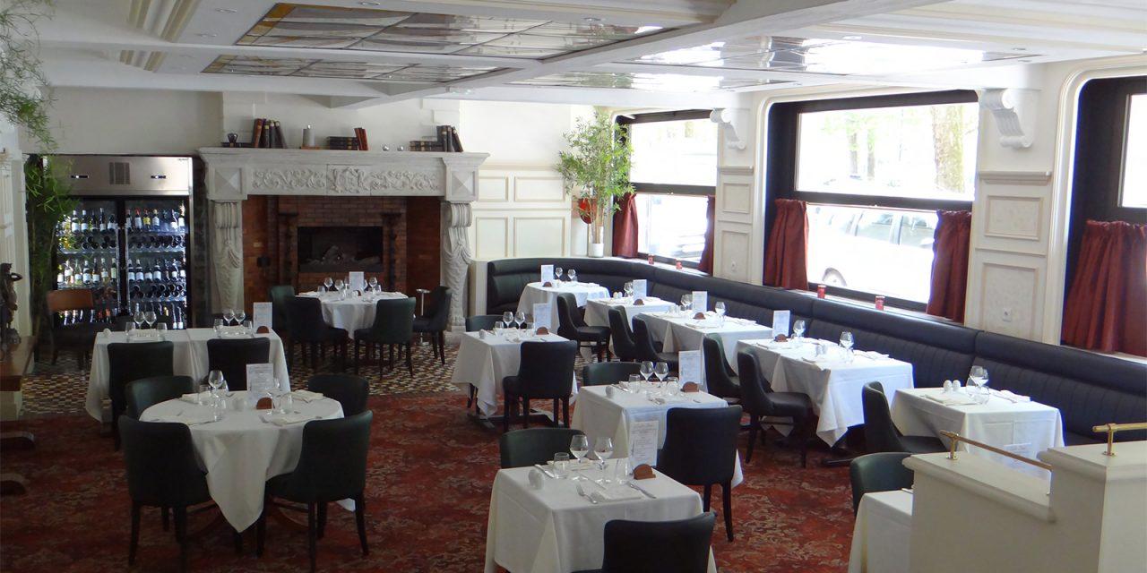 Entre-Deux salle restaurant 1