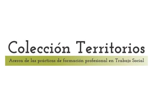 territorios-con-sub