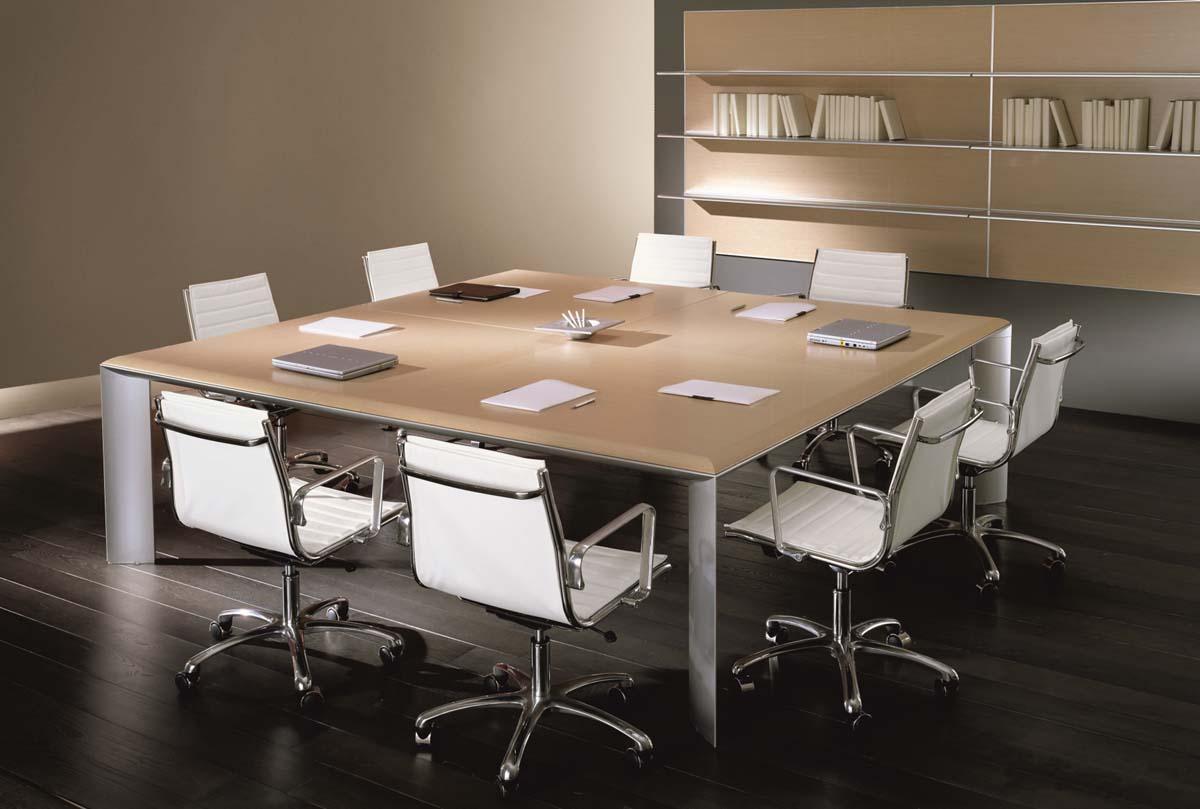 Tables De Runion Table De Runion Solo Design 8