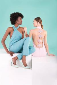 irina-tosheva-latest-collection-flaunts-3d-printed-pieces-made-zortrax-3d-printer-2