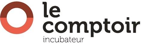Le Comptoir, incubateur qui aide les entrepreneurs à se développer