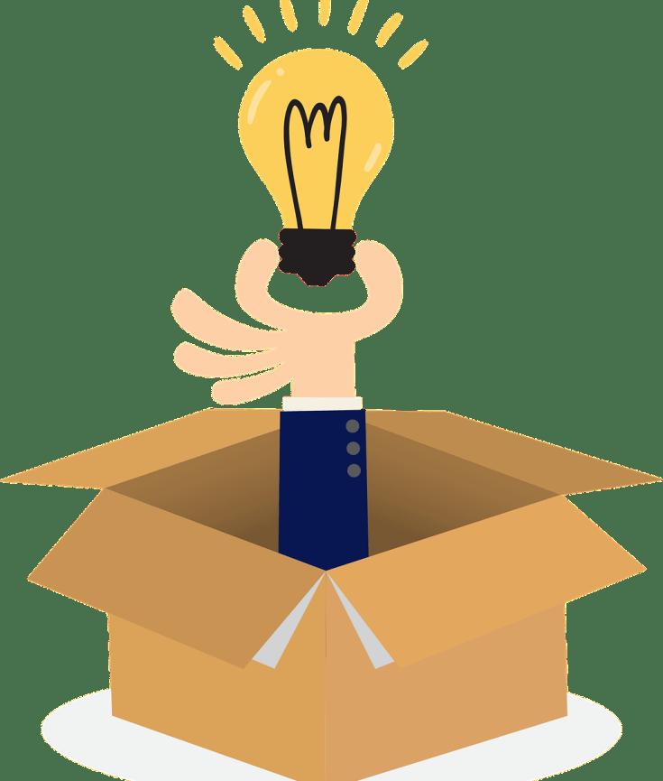 La matrice RACI, l'outil de gestion des entrepreneures