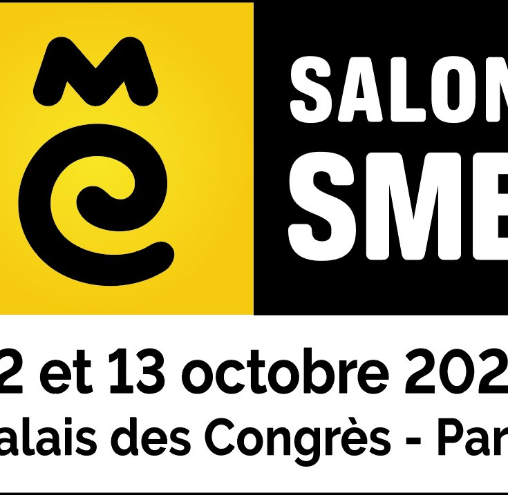 Le salon SME, le salon des entrepreneurs de France