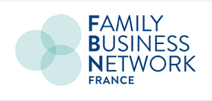 FBN FAMILY BUSINESS NETWORK