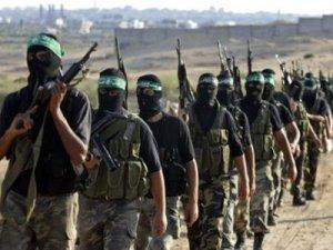 Hamas_preparation