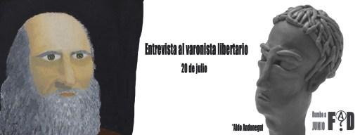 Banner entrevista a Aldo Andonegui 3