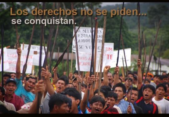 hablemos de indigenismo