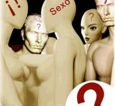 varonismo sexo