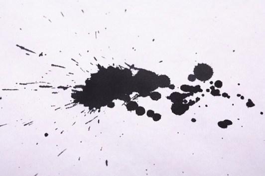 verterla toda negro--tinta--salpicaduras--pintura_376322