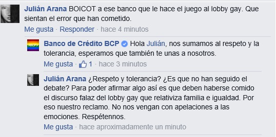 arana vs bcp