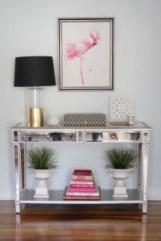 10-tips-para-decorar-con-espejos-08-e1442774002750