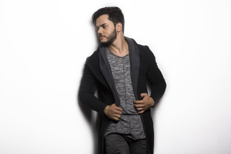 Louis Navarro-Mi Otro Yo