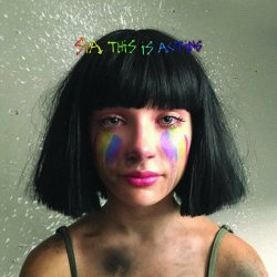 sia-this-is-acting-deluxe