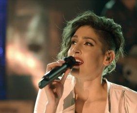 Ha*Ash Auditorio Telmex 2018