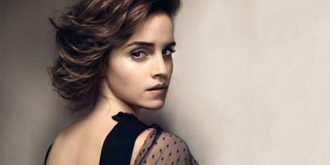 Emma Watson Mujercitas