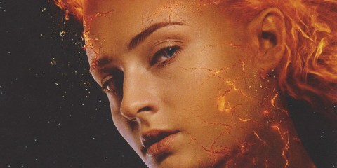 trailer X Men Dark Phoenix