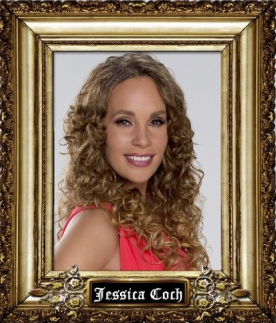 Cuadro Jessica Coch