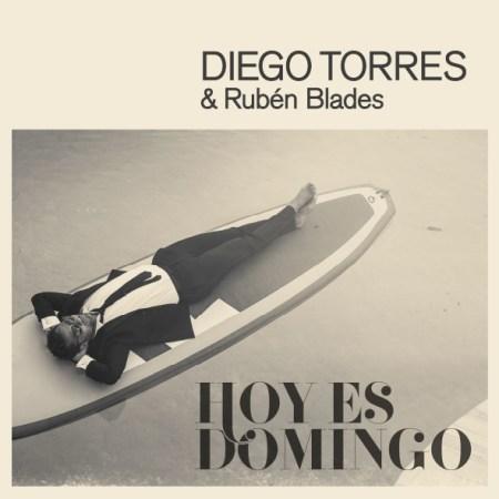 Diego Torres Hoy es Domingo