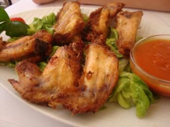 alitas-de-pollo