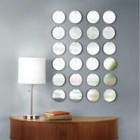 decoracion-con-espejos