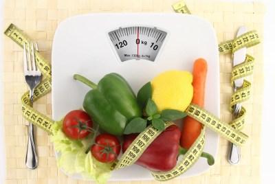 verduras que engordan