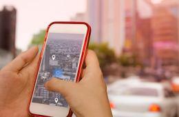 Melhores apps de trânsito