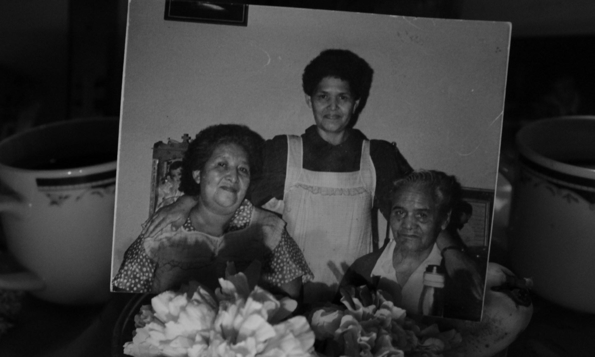 La-muerte-de-mi-abuela-durante-la-pandemia-covid-19