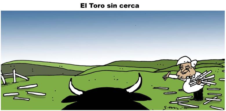 Garcimonero