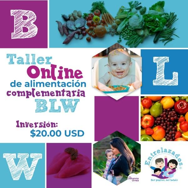Taller-BLW-Entrelazados