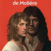 Le fils de Molière / Le comédien de Molière
