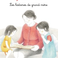 Mes petites histoires Montessori, Livre 9