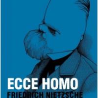 Resenha: Ecce Homo, Friedrich Nietzsche