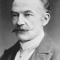 C.L #19 Grandes Escritores da Era Vitoriana