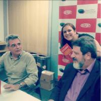 Resenha: A Era da Curadoria, Mario Sergio Cortella e Gilberto Dimenstein