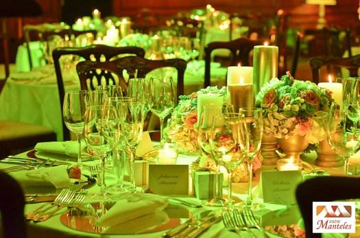 organizacion de bodas en cali, decoracion de bodas en cali, bodas y eventos en cali, fotografia bodas cali, entremanteles 3