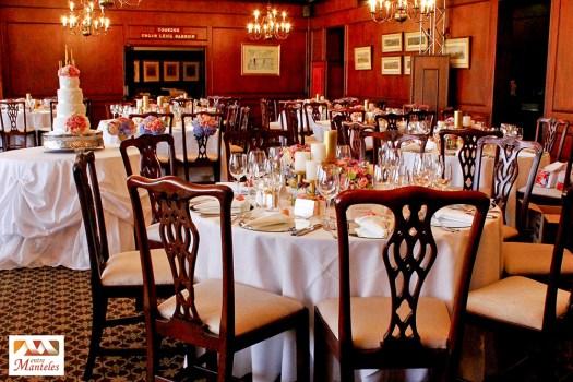 organizacion de bodas en cali, decoracion de bodas en cali, bodas y eventos en cali, fotografia bodas cali, entremanteles 5