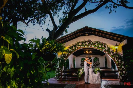 Country weddings - Marriages