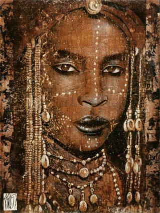 La Reine De Saba   musement