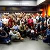 Projetos para comunidade são destaques no Pátio Pinda