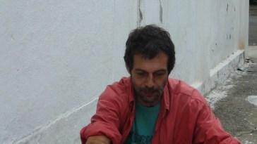 Eduardo Marinho – O Filósofo das Ruas