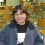 Elizabeth de Souza