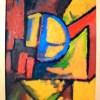 Valmir Camargo e o Impressionismo joseense