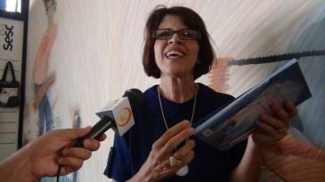 Lançamento de Bi…Charada 2 – Entrevistas