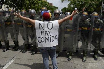 Venezuela – O socialismo do século XXI