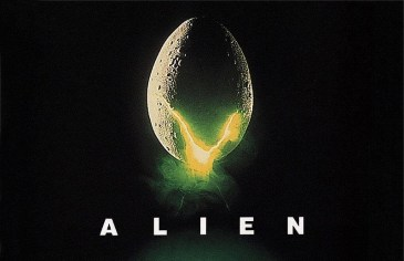 O Alien Day