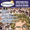 Revista Entrementes – Edição de Inverno 2017