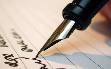 Concursos literários: inscrições abertas!